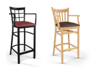 'Restaurant Furniture.Net' from the web at 'http://www.restaurantfurniture.net/media/catalog/category/Arm-BS_menu.png'