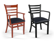 'Restaurant Furniture.Net' from the web at 'http://www.restaurantfurniture.net/media/catalog/category/Arm-Chairs_menu.png'