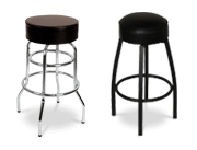 'Restaurant Furniture.Net' from the web at 'http://www.restaurantfurniture.net/media/catalog/category/Backless-Barstools.png'