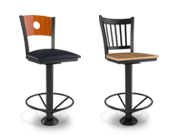 'Restaurant Furniture.Net' from the web at 'http://www.restaurantfurniture.net/media/catalog/category/Bolt-Down-Bar-Stools-menu.png'