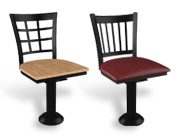 'Restaurant Furniture.Net' from the web at 'http://www.restaurantfurniture.net/media/catalog/category/Bolt-Down-Restaurant-Chairs.png'