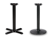'Restaurant Furniture.Net' from the web at 'http://www.restaurantfurniture.net/media/catalog/category/Cast-Iron-Table-Bases.png'