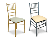 'Restaurant Furniture.Net' from the web at 'http://www.restaurantfurniture.net/media/catalog/category/Chiavari-Chairs_1.png'