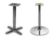 'Restaurant Furniture.Net' from the web at 'http://www.restaurantfurniture.net/media/catalog/category/Chrome-Table-Bases.png'