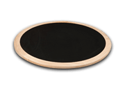 'Restaurant Furniture.Net' from the web at 'http://www.restaurantfurniture.net/media/catalog/category/Custom-Table-Tops.png'