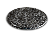 'Restaurant Furniture.Net' from the web at 'http://www.restaurantfurniture.net/media/catalog/category/Granite-Table-Tops.png'