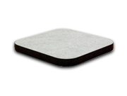'Restaurant Furniture.Net' from the web at 'http://www.restaurantfurniture.net/media/catalog/category/Laminated-Table-Tops.png'