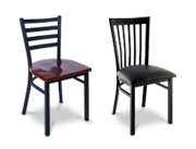 'Restaurant Furniture.Net' from the web at 'http://www.restaurantfurniture.net/media/catalog/category/Metal-Chairs.png'