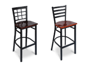 'Restaurant Furniture.Net' from the web at 'http://www.restaurantfurniture.net/media/catalog/category/Metal_Barstools_1.png'