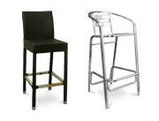 'Restaurant Furniture.Net' from the web at 'http://www.restaurantfurniture.net/media/catalog/category/Patio-Barstools.png'
