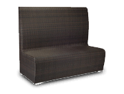 'Restaurant Furniture.Net' from the web at 'http://www.restaurantfurniture.net/media/catalog/category/Patio-Booths_1.png'