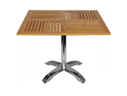 'Restaurant Furniture.Net' from the web at 'http://www.restaurantfurniture.net/media/catalog/category/Patio-Tables_6.png'
