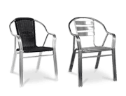 'Restaurant Furniture.Net' from the web at 'http://www.restaurantfurniture.net/media/catalog/category/Patio_Furniture.png'