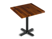 'Restaurant Furniture.Net' from the web at 'http://www.restaurantfurniture.net/media/catalog/category/Restaurant-Tables.png'