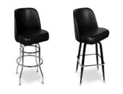 'Restaurant Furniture.Net' from the web at 'http://www.restaurantfurniture.net/media/catalog/category/Retro-Barstools.png'