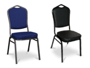 'Restaurant Furniture.Net' from the web at 'http://www.restaurantfurniture.net/media/catalog/category/Stacking-Chairs_1.png'