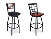 'Restaurant Furniture.Net' from the web at 'http://www.restaurantfurniture.net/media/catalog/category/Swivel_Barstools_1.png'