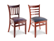'Restaurant Furniture.Net' from the web at 'http://www.restaurantfurniture.net/media/catalog/category/Wood-Chairs.png'