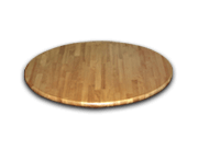 'Restaurant Furniture.Net' from the web at 'http://www.restaurantfurniture.net/media/catalog/category/Wood-Table-Tops.png'