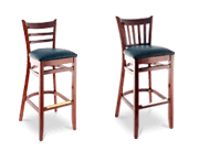 'Restaurant Furniture.Net' from the web at 'http://www.restaurantfurniture.net/media/catalog/category/Wood_Barstools_1.png'