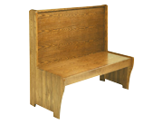 'Restaurant Furniture.Net' from the web at 'http://www.restaurantfurniture.net/media/catalog/category/Wood_boots_1.png'