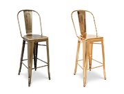 'Restaurant Furniture.Net' from the web at 'http://www.restaurantfurniture.net/media/catalog/category/industrial-Bar-Stools-menu.png'