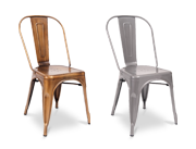 'Restaurant Furniture.Net' from the web at 'http://www.restaurantfurniture.net/media/catalog/category/industrial-chairs-menu.png'
