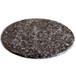 Economy Granite Table Tops