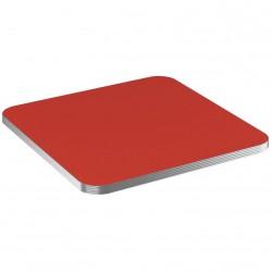 Aluminum Edge Laminate Table Top