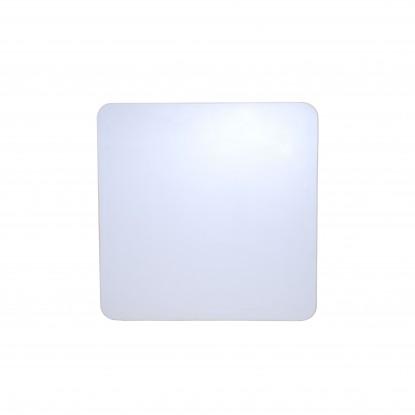 T mold edge custom US made table tops