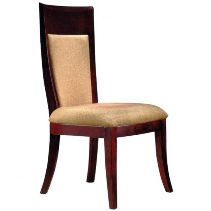 Franchesca Side Chair