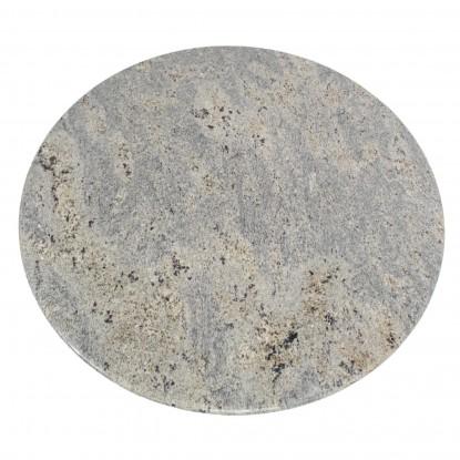 Premium Granite Table Tops
