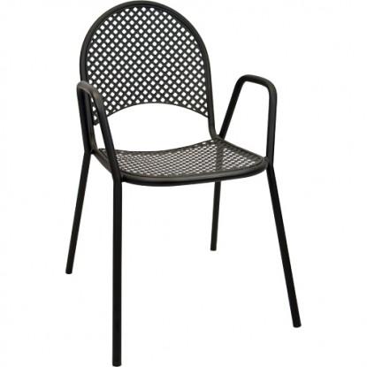 Beach House Outdoor Chair