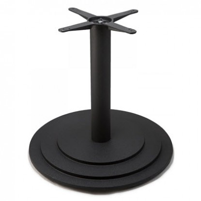 The 3-Step Series Table Base