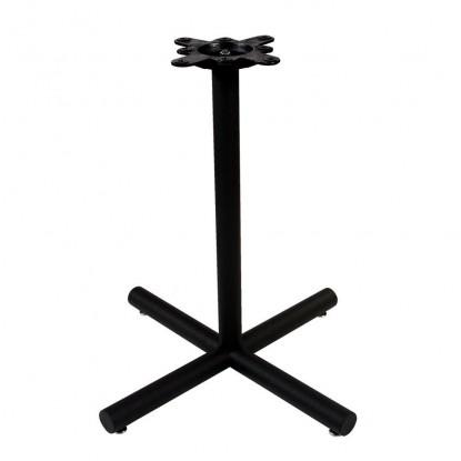 Designer Series Flat End Table Base
