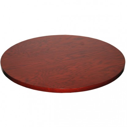 Veneer Wood Table Tops