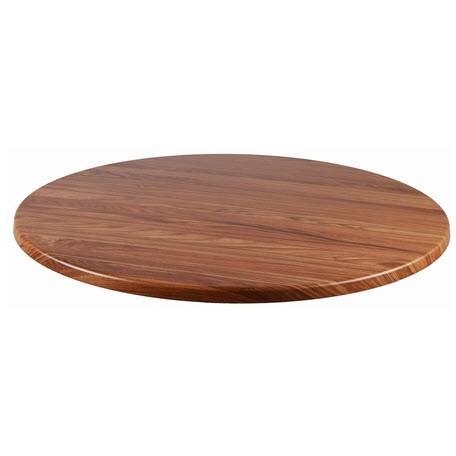 Werzalit Square Rectangular Table Tops