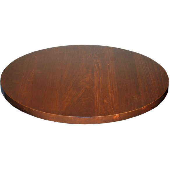 Premium Solid Wood Plank Table Top