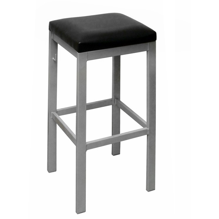 Metal Frame Backless Bar Stool : dc4417 bs cf vnlbl from www.restaurantfurniture.net size 745 x 745 jpeg 37kB