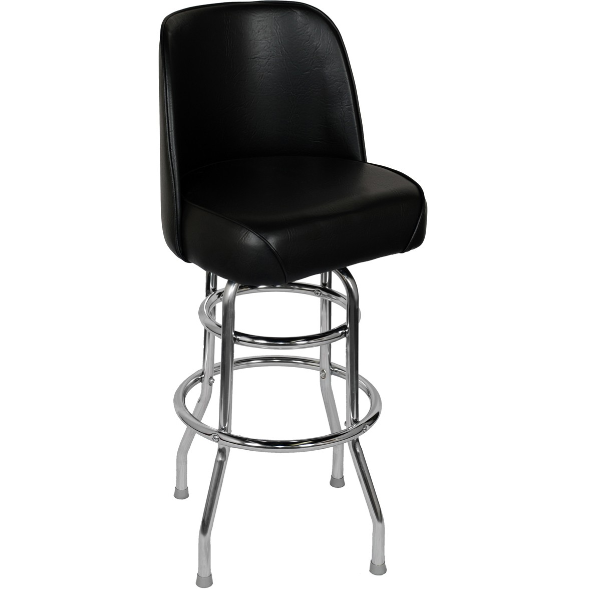 Strange Double Seat Bar Stool Jafari Ghola Beatyapartments Chair Design Images Beatyapartmentscom