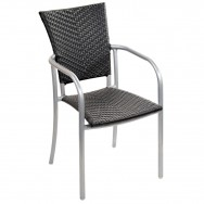outdoor restaurant chairs commercial outdoor chairs for sale
