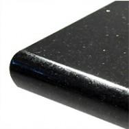 Granite Table Tops For Restaurants At Best Prices - Granite table tops for restaurants