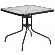 Restaurant Patio Furniture Commercial Outdoor Furniture - Commercial outdoor bistro table and chairs