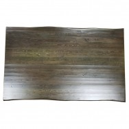 Solid Wood Restaurant Table Tops At The Best Price - Unfinished restaurant table tops