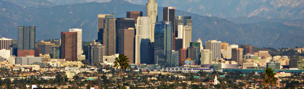 ... LA Is A Unique Experience Unto Itself. Dining Out Is A Big Part Of The  Culture In LA. Known As One Of The Diverse Cities In The West Coast, Los  Angeles ...