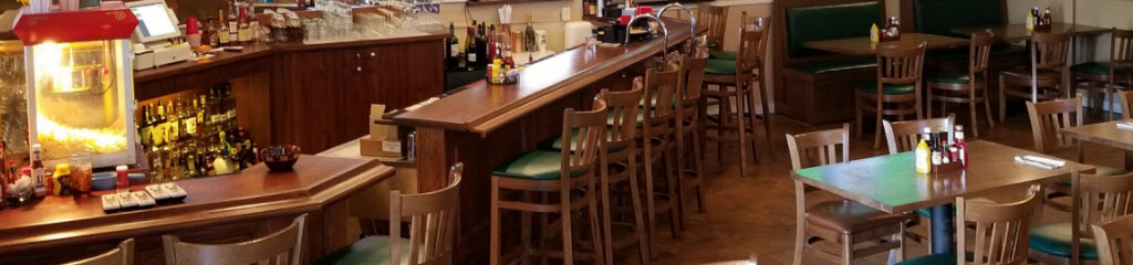 Admirable Counter Stools Vs Bar Stools Guide Alphanode Cool Chair Designs And Ideas Alphanodeonline