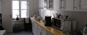 Office Kitchen Design and Layout Mistakes to Avoid