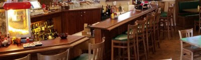 Difference Between Bar Stools and Counter Stools