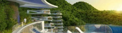 Top 5 Sustainability Initiatives in the Hotel Industry