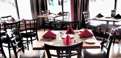 Restaurant Furniture Cleaning Tips